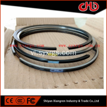 CUMMINS NT855 Piston Ring Đặt 4089811 3803471