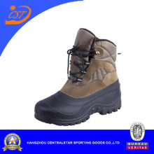 2016 Newest Cheap Snow Boot (Y03G)
