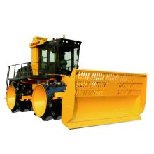 Shantui 32.0 Ton Landfll Compacteurs
