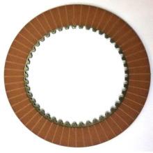 JCB 4CX Transmission friction plate