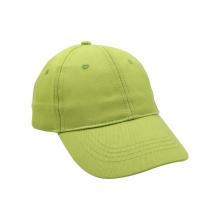 China Factory Directly Wholesale 6 Panel  Mens Baseball Dad Hat Women Caps Cotton Unisex Baseball Sports Hats Caps