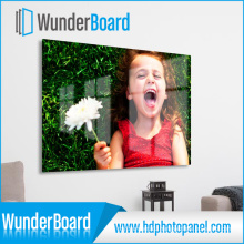 Any Size The Newest High Definition Aluminum Board