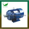 Motor asincrónico trifásico del alambre de cobre de la serie Y 750W 1HP