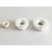 High Quality Laser Ceramic Ring
