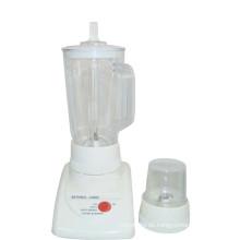 BL-T1-Mixer mit trockenen Mühle für Kinder