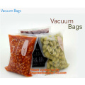 Vacuum bags, retort bags, retort pouch, Coffee Bags, Tea Packaging, Shrink Sleeves, Pillow Pouches, Vacuum Bags, Rice Packaging