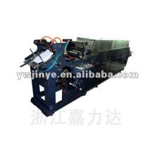 JYZF360 Completo Envelope de bolso automático faz a máquina