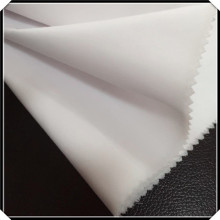Cheap White Cloth Material Fabric