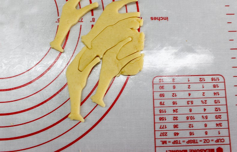 Silicone Pad For Baking (56)