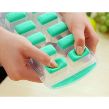 Wholesale Price High Quality Silicone Ice Cube