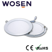 SMD2835 Ceiling LED Light for House with CE