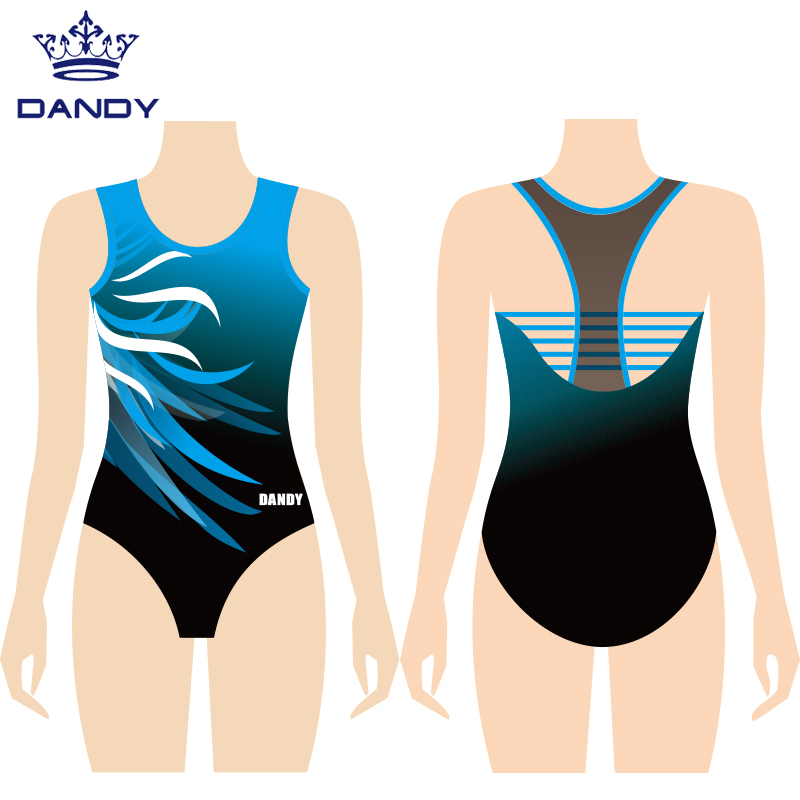 competition leos