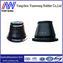 Offshore and Wharf Used Marine Cone Rubber Fender with Favorable Price