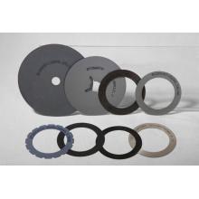 Ultra Thin & Precision Cutting Wheels