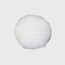 Cloruro de polivinilo SG5 para materiales de embalaje