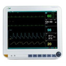 Medical Equipment, Patient Monitor (15inches)