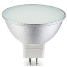 LED Spotlgiht MR16 4.0W with Aluminum Housing