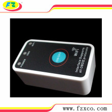 Auto ELM327 obd2 wifi Diagnosecodeleser