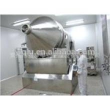 Mélangeur pharmaceutique de nouvelle technologie en Chine