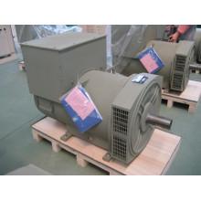 240 Kw Stamford трехфазный безщеточный генератор переменного тока (JDG314D)