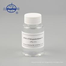 Condicionador para cabelos cacheados PQ-11