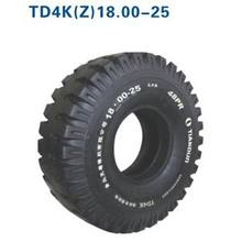 Rtg Tire / Tire for Port Manchinery (18.00-25)