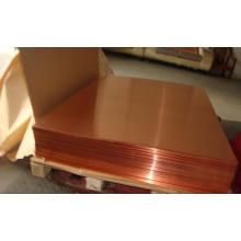 T1 copper sheet