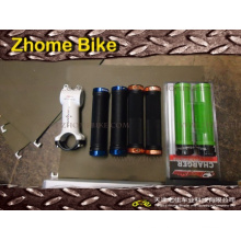Bicycle Parts/Bike Parts/Rubber Grips PVC Grips Lock-on Grips