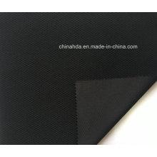 Нейлон лайкра эластичная ткань Пике ткань для одежды (HD2403425)