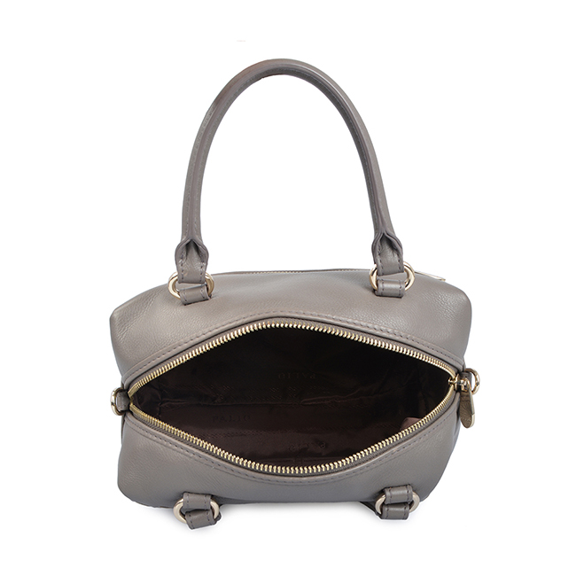 Shoulder Bag Women's Leather Tote bags handbags