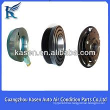 Auto Compressor Electromagentic Clutch For OPTRA