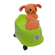 High Quality Cheap Plastic Children Products