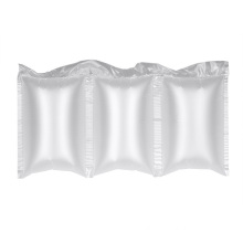 Factory Supply PE/HDPE Impact Resistance Air Cushion Bag Pillowcase Bag for Shockproof Packaging