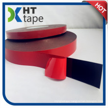 Strong Adhesive Acrylic Double Side Tape