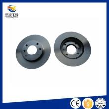 Venta caliente alta calidad piezas de repuesto disco de freno para Citroen