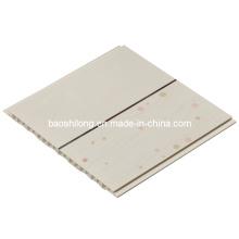 PVC Wall Panel 20cm*7.5mm