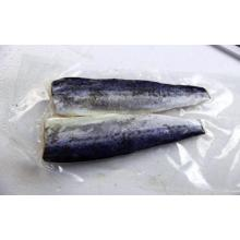 Frozen French Froly Fillet