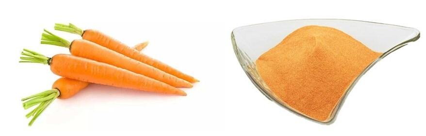 Carrot powder9.jpg