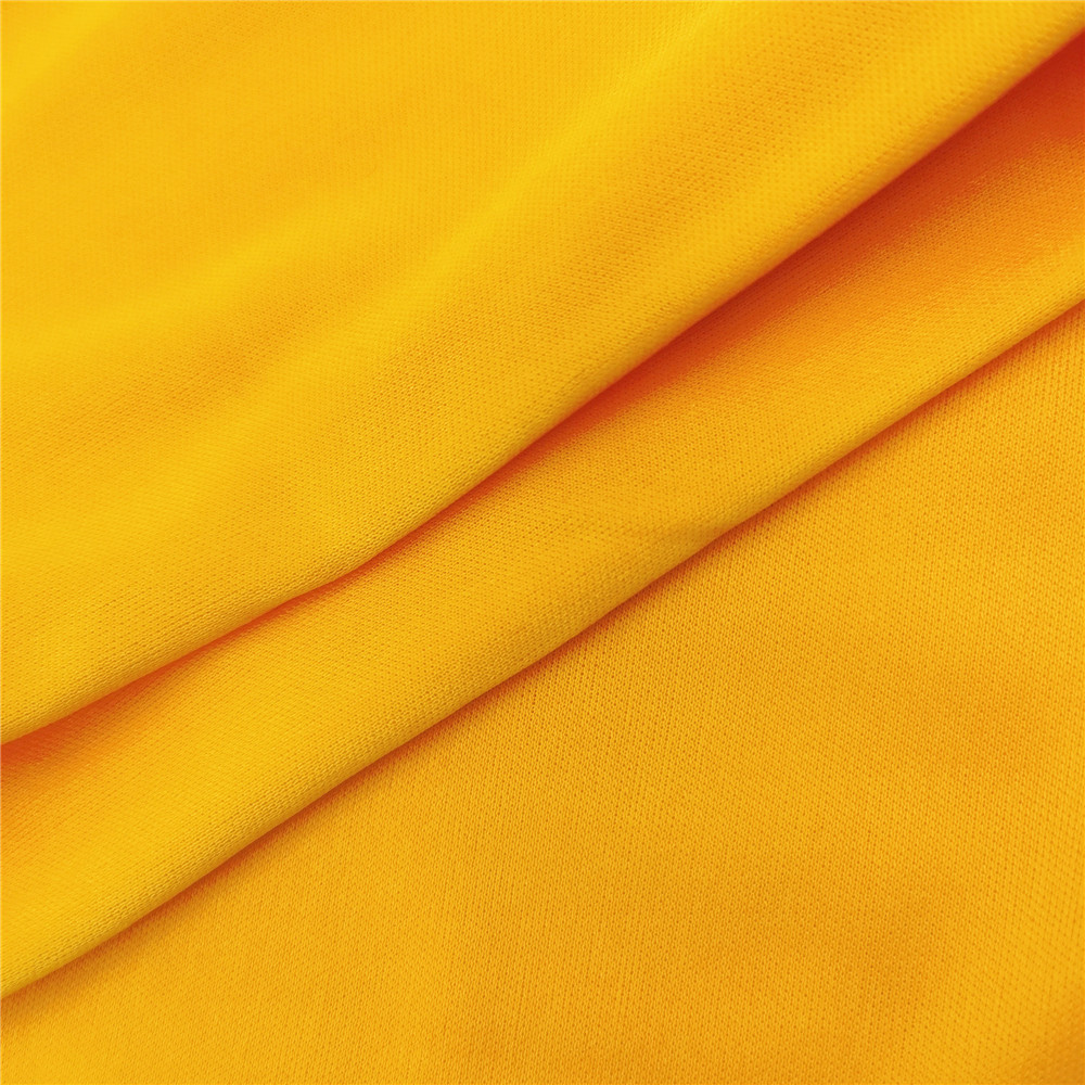 Polyester Cotton Dyed Lining Fabric