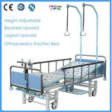 Lit d'hôpital orthopédique 3-Crank (THR-TB004)