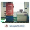 ASTM A53 Sch 40 Pipe