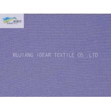 400T Polyester Taffeta Fabric For Lining