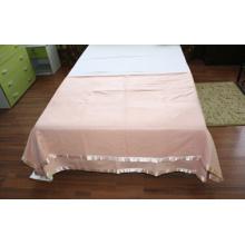 Roupa de cama mais vendida Cobertor de lã macio cobertor