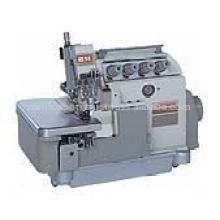 Pegasus EX-3200 - Máquina de coser con puntada de seguridad