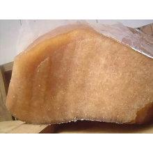 Синтетический каучук стирол-бутадиеновый каучук SBR 1500 1502 1712 1717
