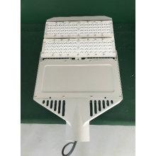 Camino al aire libre LED lámpara camino Lighting100W farola con Control RF