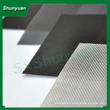 stainless steel security screens for window and door /screens for window and door