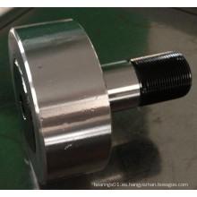 De Alta Precisión Stud Tipo Roller Rodillo Beaing Sin Euentric Callar Krv52PP