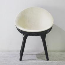 Home Design Living Room Furniture Dodo Rocking Bird Chair