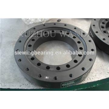 Single-Row gear ring bearing